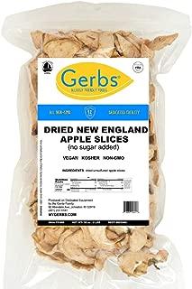 dried fruit bulk wholesale