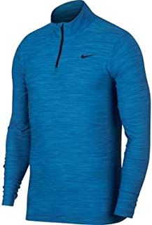 Best nike gear up for greatness Reviews