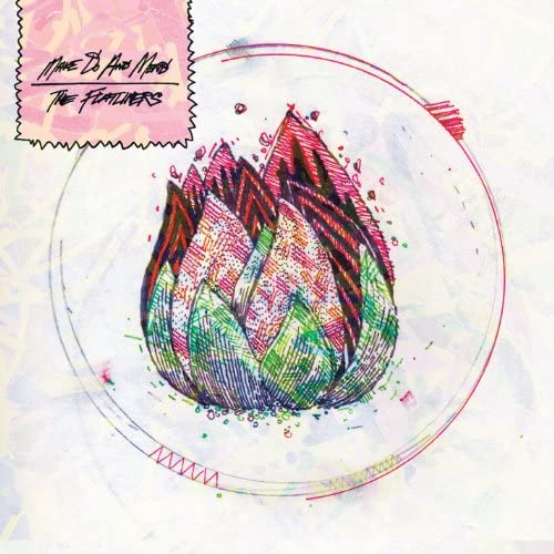 Make Do And Mend & The Flatliners