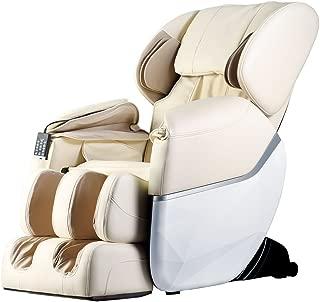 Best brand new massage chair Reviews
