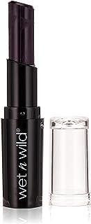 Wet N Wild Megalast Lip Color - E919