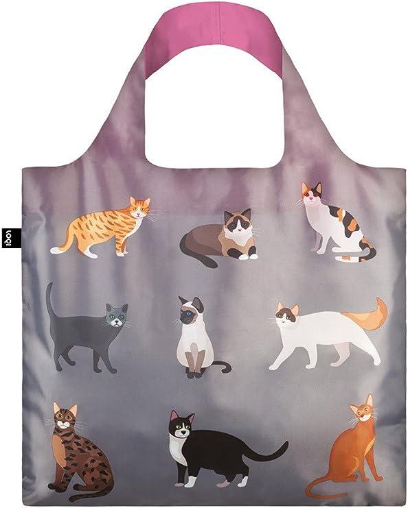 Reusable Bag Dog Bag Screen Print Vegan Dog Appreciation Society Bottle Green Tote Bag Dog Lover Stocking Filler