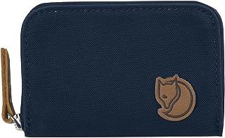 Fjallraven Unisex-Adult (Luggage only) Zip Card Holder