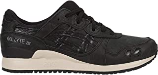 Men's Gel-Lyte III Sneaker