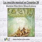 Trío para Violín, Violoncello y Piano: I. Lento - Presto
