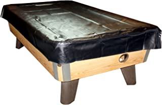 Best easy eight pool tables Reviews