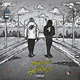 The Voice of the Heroes [Explicit]