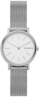 Skagen Women's Signatur - SKW2692