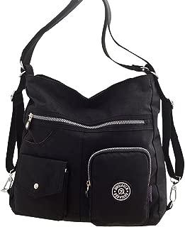 Stylish Casual Handbag Crossbody Shoulder Bag for Women and Girls