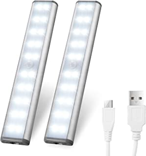 Best rechargeable led bar Reviews