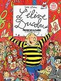 L'Elève Ducobu - Tome 14 - Premier de classe (en commençant par la fin) + livre jeux B