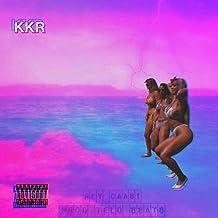 KKR [Explicit]