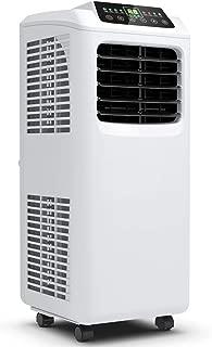 Best soleus air conditioner settings Reviews