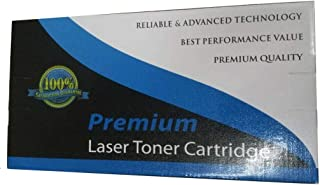 Song-s Compatible HPcf233a Toner Cartridge for hpM106A M134FN Ink Cartridge 33a Laser Printer Toner Black