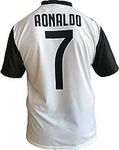 Amazon.es: cristiano ronaldo camiseta