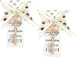 personalized chocolate champagne bottles