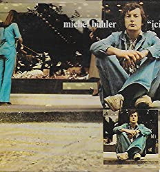 Ici (LP 1977)