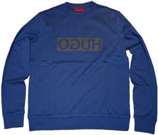 HUGO Men's Sweatshirt