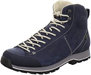 Dolomite Unisex Bota Cinquantaquattro High Fg GTX trekking- en wandelschoenen