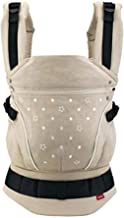 Bellybutton by Manduca Baby Sling Multifunctional Organic Cotton Baby Carrier Adjustable Infant Toddler Carrier,as picture6