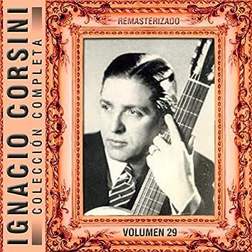 Colección Completa, Vol. 29 (Remasterizado)