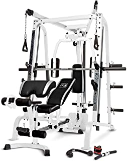 Amazon home gyms sports outdoors