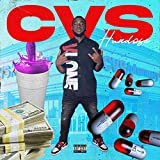 CVS [Explicit]