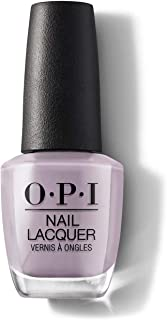Best opi indefinitely baby Reviews