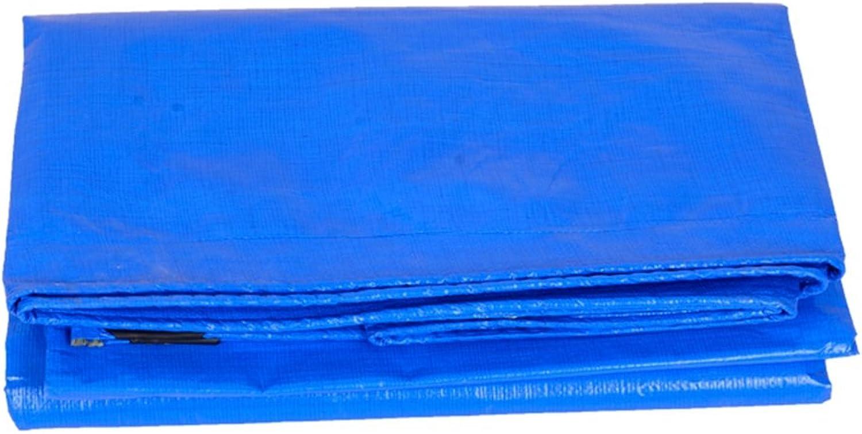 WZLDP WZLDP WZLDP Im Freienisolierungsplanepkwplane aufgefülltes staubdichtes Zelt mit hoher Dichte gesponnene weiße Sonnenschutzmittelplane-Hochleistungsverdickungwasserdichtes Sonnenschutzzeltverbindungsmarkise B07P9PLQ14  Förderung 9c840a