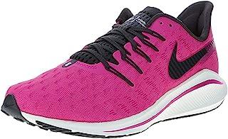 Air Zoom Vomero 14, Zapatillas de Atletismo para Mujer