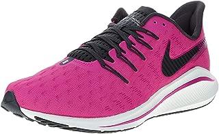 Women's Air Zoom Vomero 14 Running Shoe