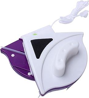 XZANTE Limpiador de Ventana magnetico de Doble Cara en el hogar Ultrafuerte Limpiador de Vidrio Herramientas
