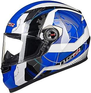 Y-Meinsolt Motorcycle Helmet Full Face Motorbike Men Scooter Casque Moto Hull Biker Helmets