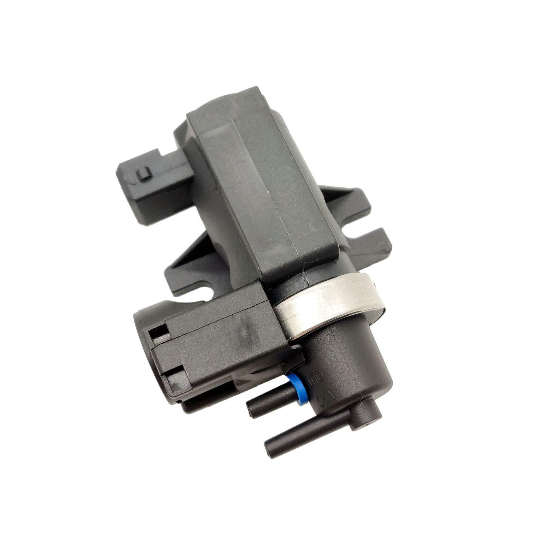 RSTFA VDO Eccentric Shaft Actuator Valvetronic Motor for BMW