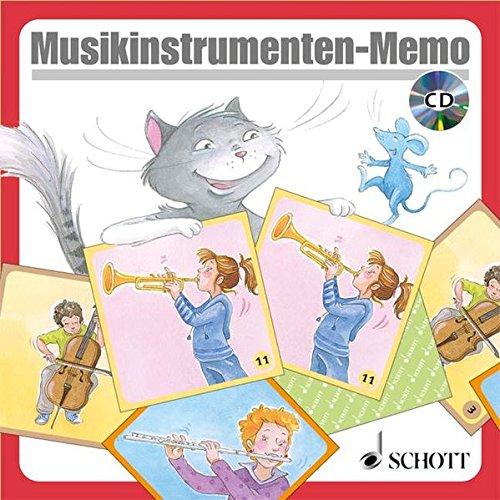 Schott Music Unknown Title