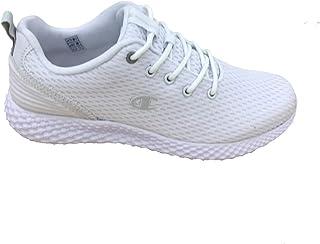 9e91150921 Amazon.it: champion scarpe donna