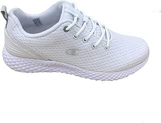 Amazon.it: Champion Scarpe da ginnastica Scarpe sportive