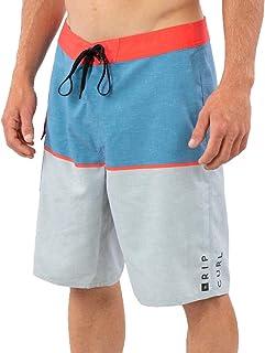 Rip Curl Men's Boardshorts