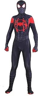 Best spider man new dress Reviews