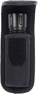 LytHarvest OC/Mace Spray Holder Pouch for MK3 Canisters, Holster only, Pepper Spray not Included