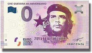 NumiSport/€uro Italien 2018 Firenze 0 Euro Souvenir Schein