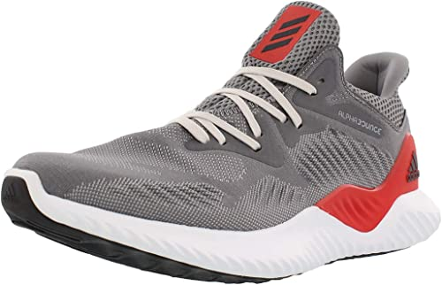 Adidas Originals Hommes& 39;s Alphabounce Beyond FonctionneHommest chaussures