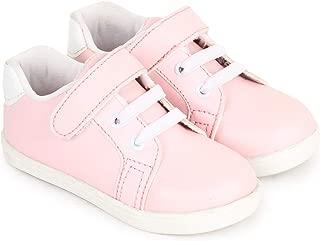 Bootie Pie Girl's Sneakers