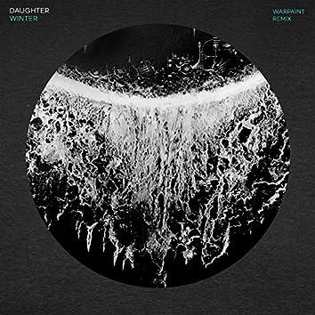 Winter (Warpaint Remix)