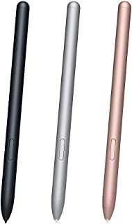SAMSUNG Galaxy Tab S7 | S7+ S Pen, Mystic Black