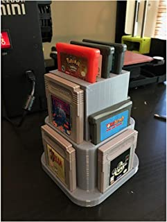 Best game boy tower Reviews