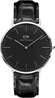 Daniel Wellington丹尼尔·惠灵顿- 中性手表- DW00100135