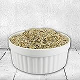 Schecker Pansen 500g Speisenwürze Pansenwürze für den Hund - ist das Salz und Pfeffer Einer jeden Hundeküche