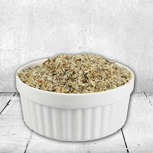 Schecker Dogreform Pansen Speisewürze 250g Hundefutter aus 100% Rinderpansen das Topping in der Hundeküche