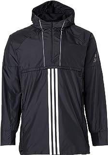 adidas ID Woven Anorak Jacket